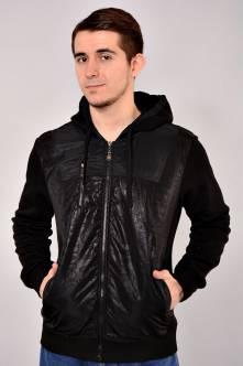 Куртка Д0390