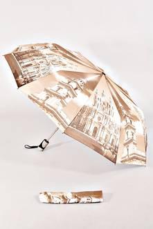 Зонт Д4537