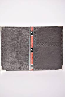 Обложка для паспорта Е0267