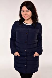 Куртка И0465