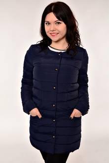 Куртка И0496