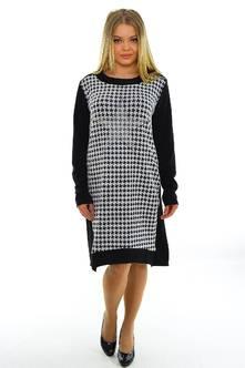 Платье М3001