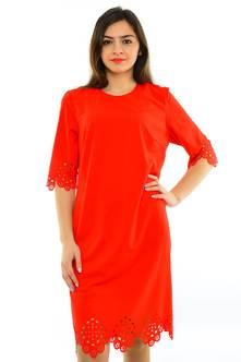 Платье М8239