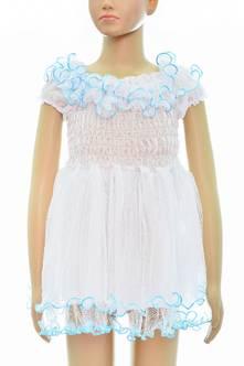 Платье П6005