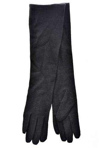 Перчатки П8929
