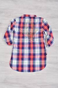 Рубашка Т9025