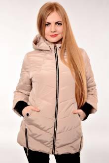 Куртка Е9893