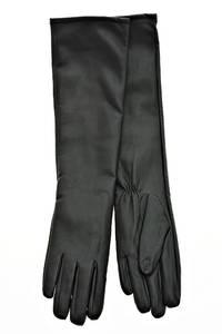 Перчатки Л6120