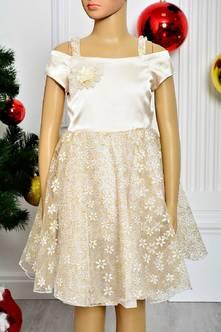 Платье П7369