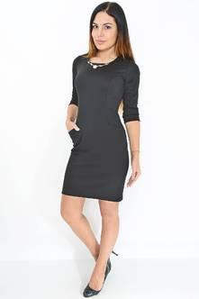 Платье М1590