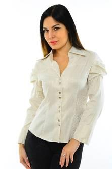 Рубашка М7463