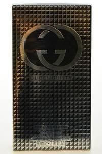 Туалетная вода Gucci Guilty Pour Homme М7626