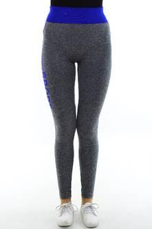 Спортивные брюки М7912