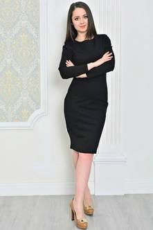 Платье Р0362