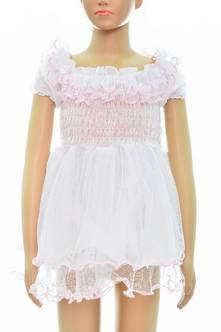 Платье П6006