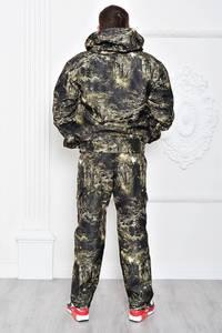 Камуфляжный костюм Р1669
