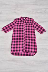 Рубашка Т9026