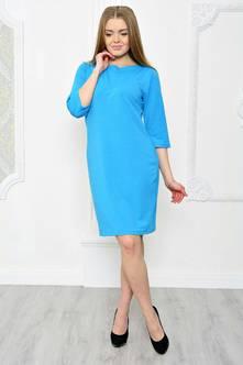 Платье Р3178