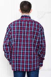 Рубашка Р9059