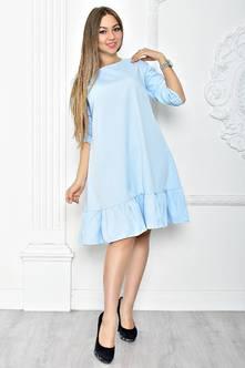Платье Т2218