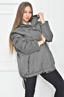 Куртка Ф0017