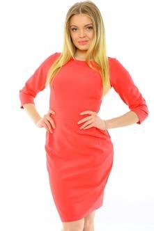 Платье М9704