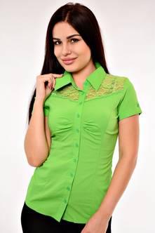 Рубашка Е6190