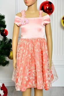 Платье П7370