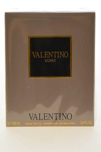 Туалетная вода Valentino Uomo М7633