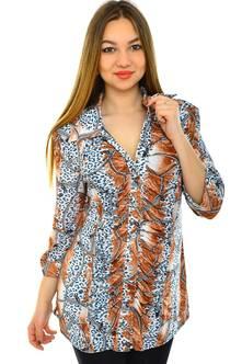Рубашка Н4224