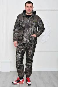 Камуфляжный костюм Р1670