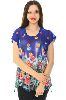 Блуза Н6745