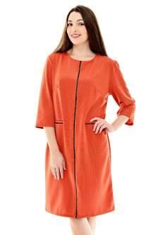 Платье Н9184