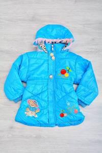 Куртка П8010