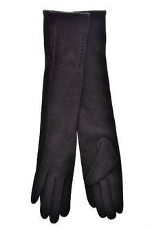 Перчатки П8930