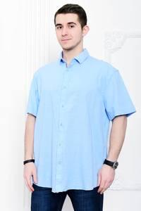 Рубашка Р9060