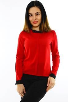 Блуза М9619