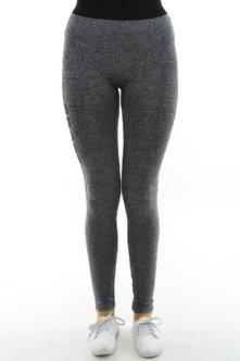 Спортивные брюки М7913