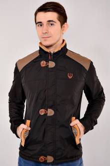 Куртка Д0531