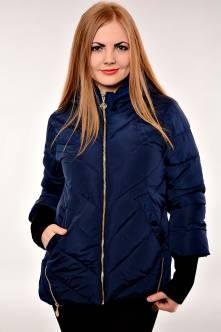 Куртка Е9894