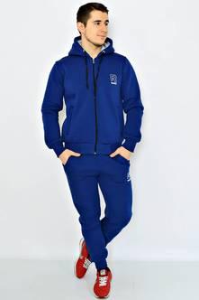 Спортивный костюм М0189