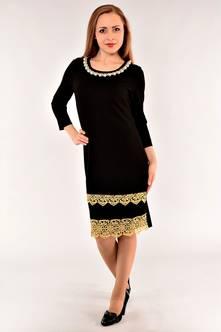 Платье И1793