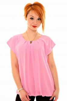 Блуза К4136