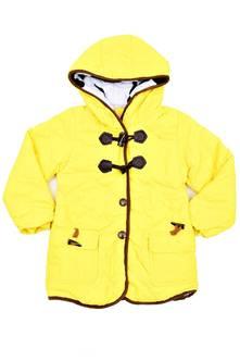 Куртка П4430
