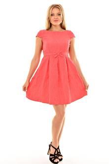 Платье К9660