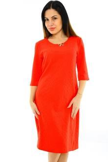 Платье М9862