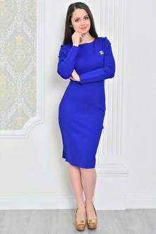 Платье Р0363