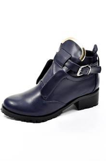 Ботинки П6710