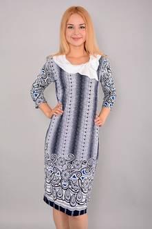 Платье Г2377