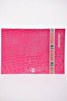 Обложка для паспорта Е0269